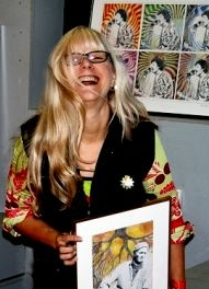 Ausstellung Schmallenberg 2008