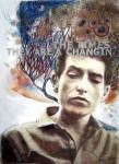 Bob Dylan - Times