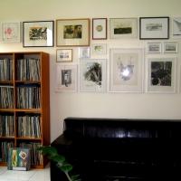 Meine Sammlung - Teil 1