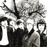 Blues-Art: Rolling Stones