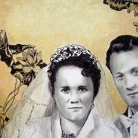 Heinrich und Ilse
