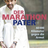 Der Marathon Pater