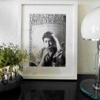 Bob Dylan zum 80. Geburtstag ...